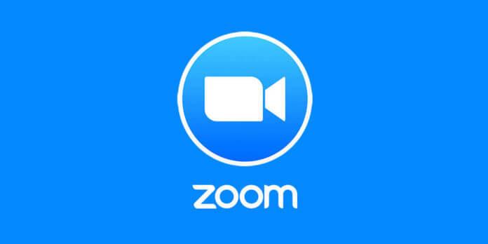 Обзор Zoom — программы для видеоконференций