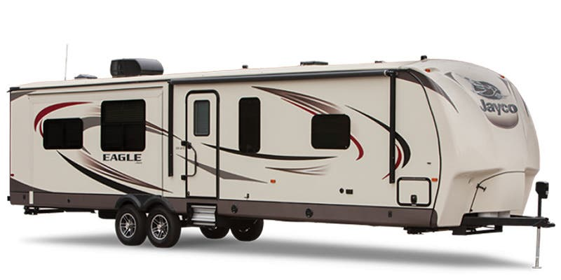 2002 jayco eagle wiring diagram simple human eye find complete specifications for fifth wheel rvs here specs 2016 travel trailer