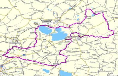 2011-rundtur-vrtrff