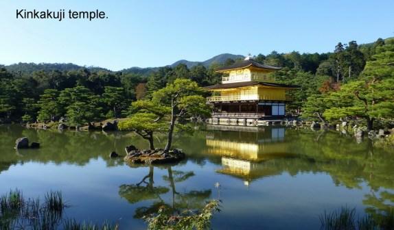 japan-023_22649458429_o