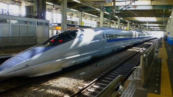 japan-070_23041552525_o