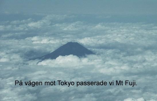 japan-103_22420306373_o