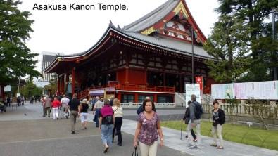 japan-112_23015433296_o