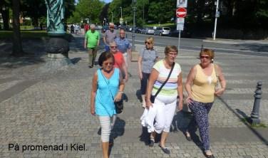 tyskland-014_20005294698_o