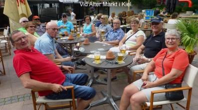 tyskland-015_20005293168_o