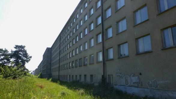 tyskland-037_20005260928_o