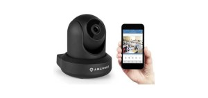 Amcrest IP2M-841 ProHD 1080P WiFi Wireless IP Security Camera