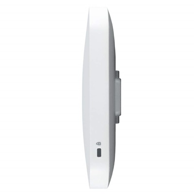 EnGenius EWS377AP Wi-Fi 6 Wireless Access Point with MU-MIMO