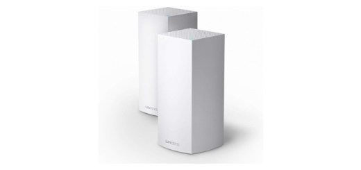 linksys velop wifi 6 meh system
