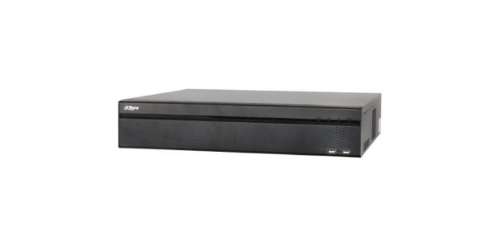 dahua 32 channel nvr