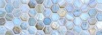 Care and Maintenance   Spec Ceramics