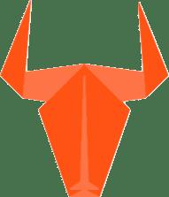 ubuntu-16-10-yakkety-yak-logo-mascot-png-transparent