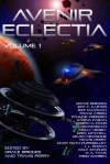 Avenir Eclectia Vol. 1