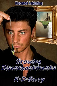 Growing Disenchantments