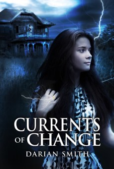 Currents of Change front