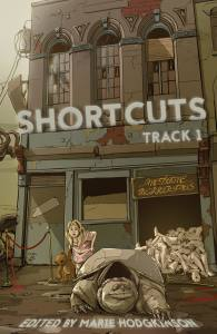 shortcuts-track-1_front_draftc