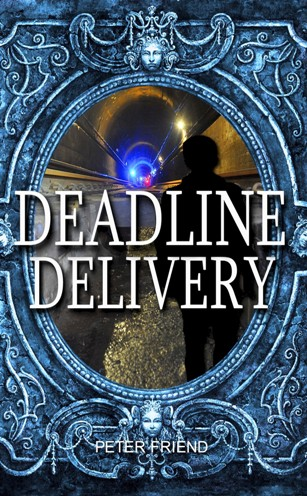 Deadline Delivery