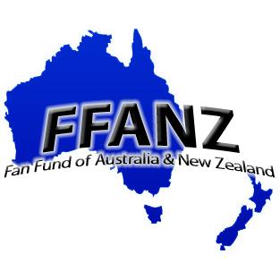 FFANZ logo copy2