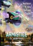 Armistice: The Inlari Sagas