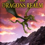 Attack on Dragon's Realm by Eileen Mueller