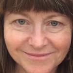 Profile picture of Jane Percival