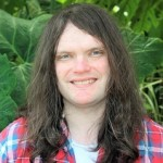 Profile picture of Daniel Stride