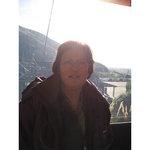 Profile picture of Mary Brock Jones