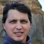 Profile picture of Dan Rabarts