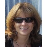 Profile picture of Jean Gilbert
