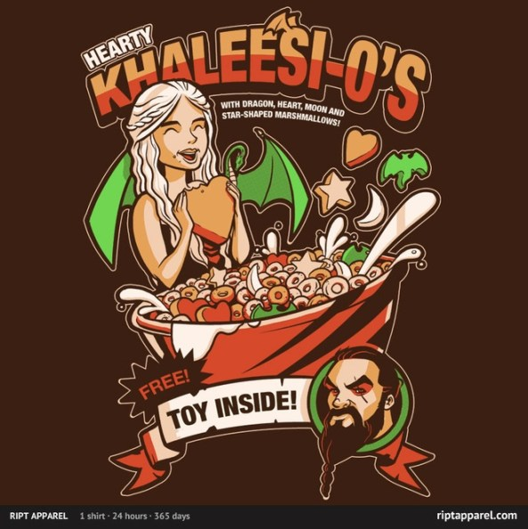 hearty-khaleesi-os-detail_20405_cached_thumb_-928107ac47da4bc345a3edd84ac43cf3