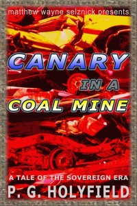 canary_ebook_cover_400x600