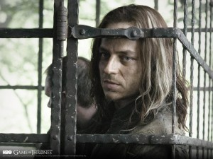 Game-of-Thrones-game-of-thrones-30106704-960-720