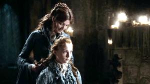 Sansa-and-Catelyn-sansa-stark-31609298-500-282