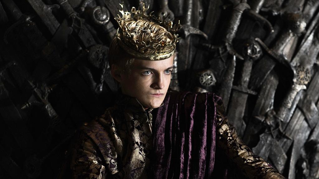 https://i0.wp.com/specficmedia.com/files/2014/03/joffrey-baratheon-1024.jpg