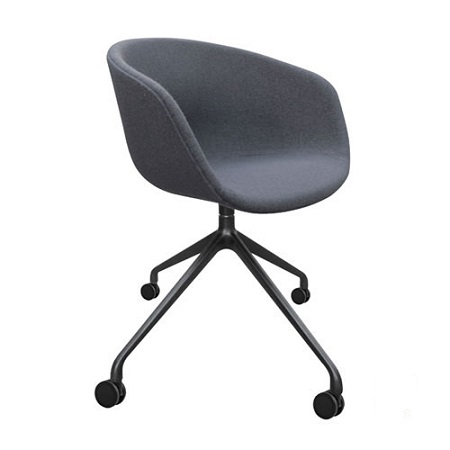 meeting room chairs patio chair sale archives specfurn