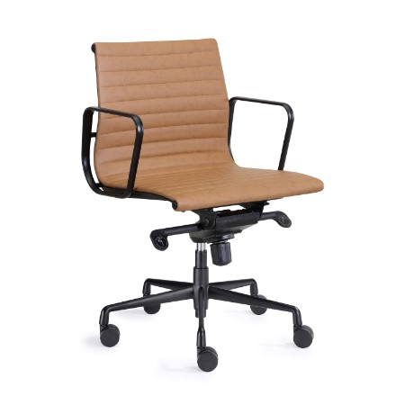 meeting room chairs counter swivel archives specfurn archy tan