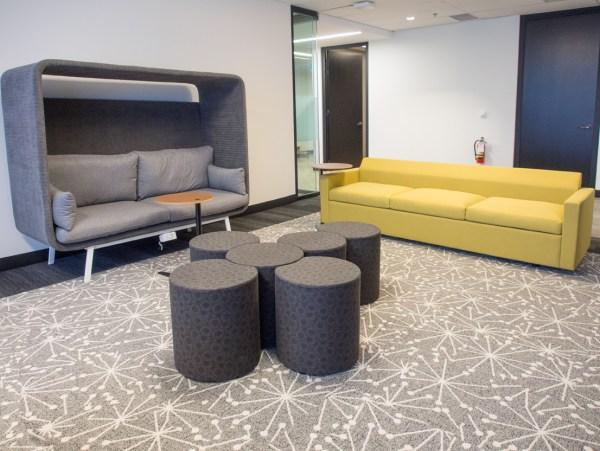 Spec Furniture