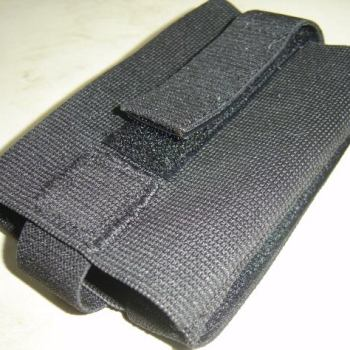 TRUSS Accessory Pouch