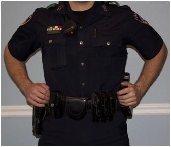 UniformFront