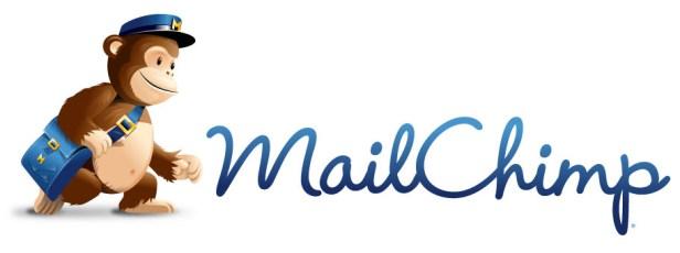 digital-marketing-room-mailchimp