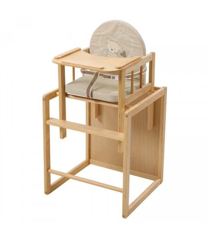Kinderstoel Aan Tafel.Kinderstoel Tafel Kinderstoel Met Een Tafel Om Te Eten