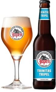 jopen_trinitas_afb