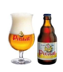bier-maand-piraat-tripel