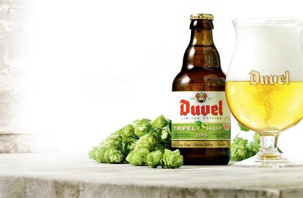Duvel-Tripel-Hop-2015