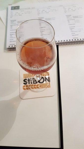 stibon