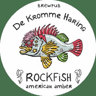 bubbel_rockfish