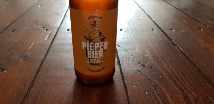 Pieper bier
