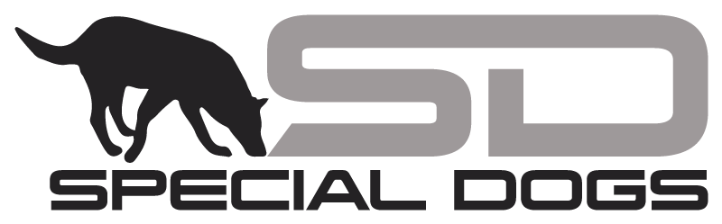 Logo-Special-Dogs