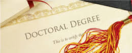 15 Accredited Online Special Education Doctoral Degree