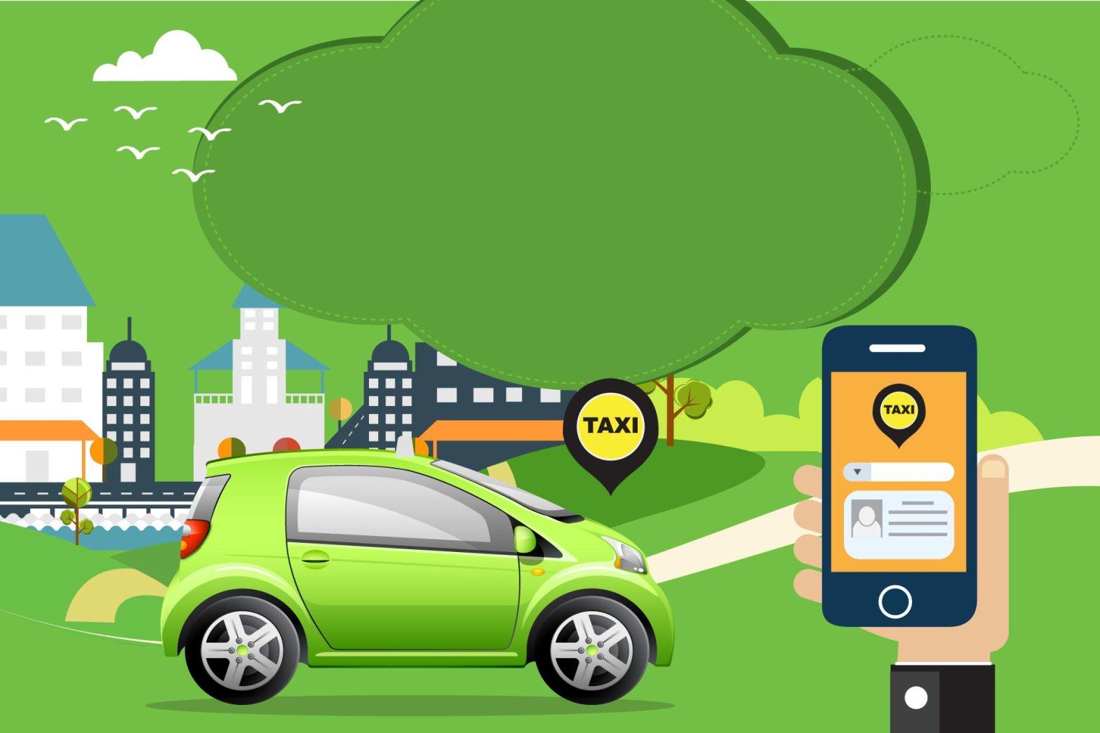 taxicover3-1474267658-22.jpg
